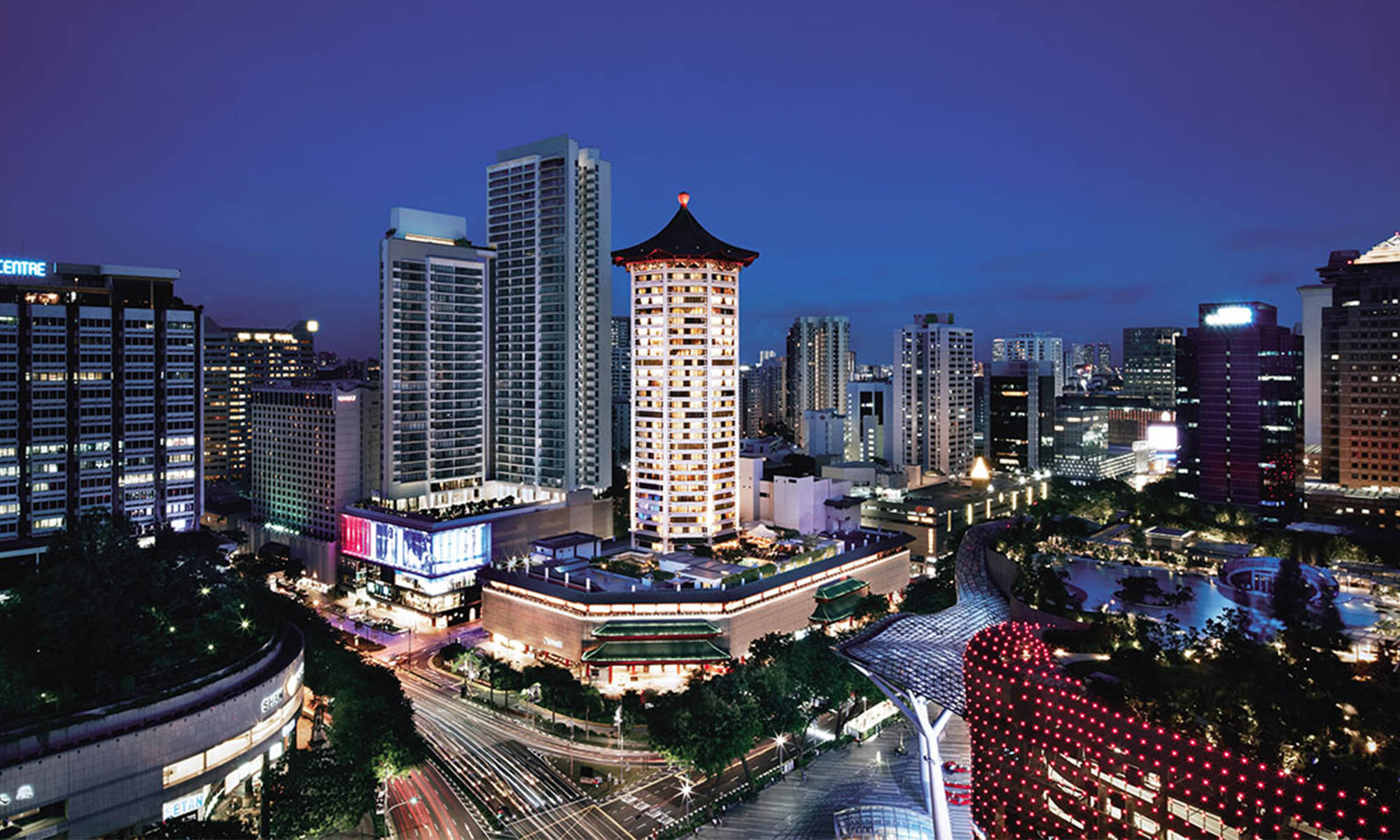 Marriott launches Global Cleanliness Council