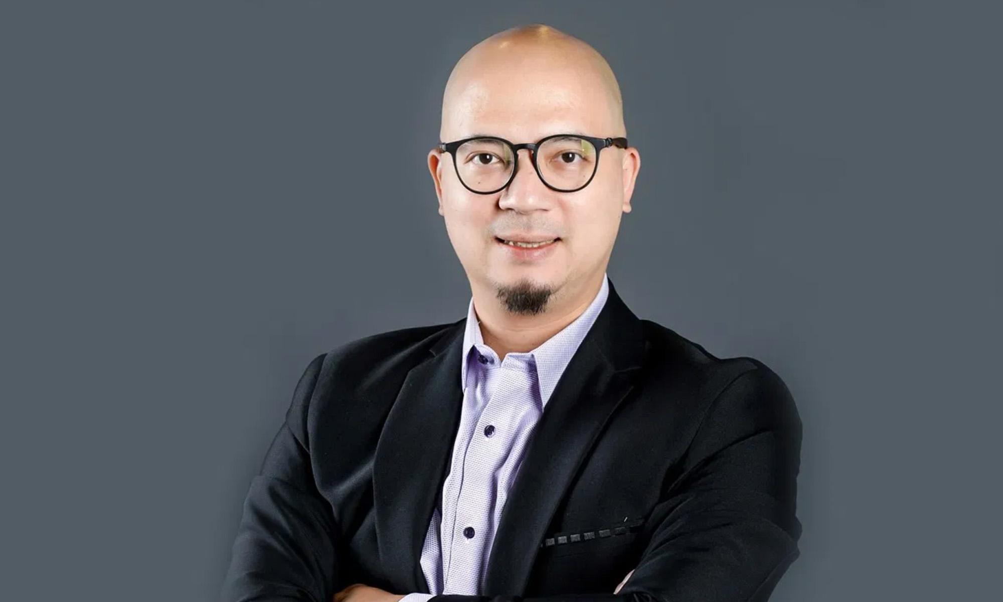 Li Hong on virtual audience engagement