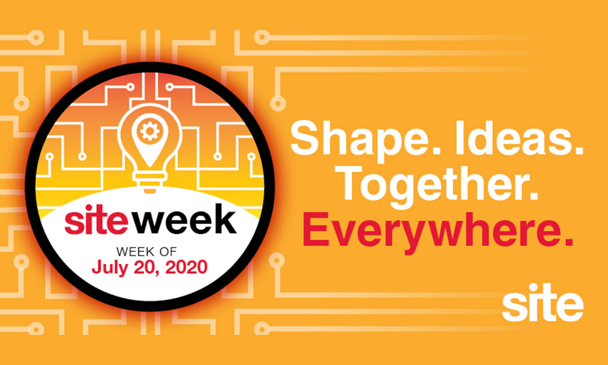 SITE creates new learning week for the incentive travel industry