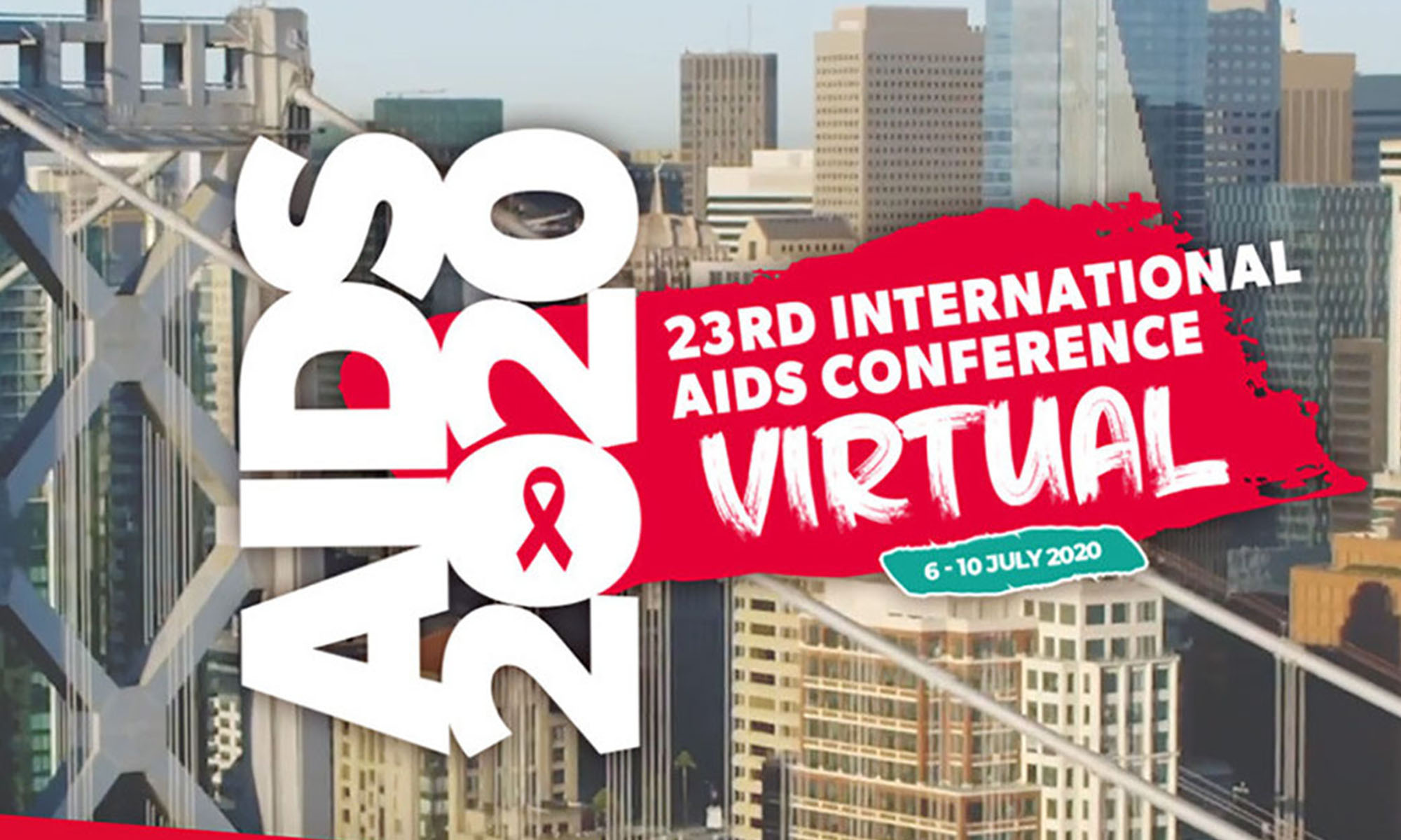 MCI and UgoVirtual pull off first and largest virtual AIDS conference