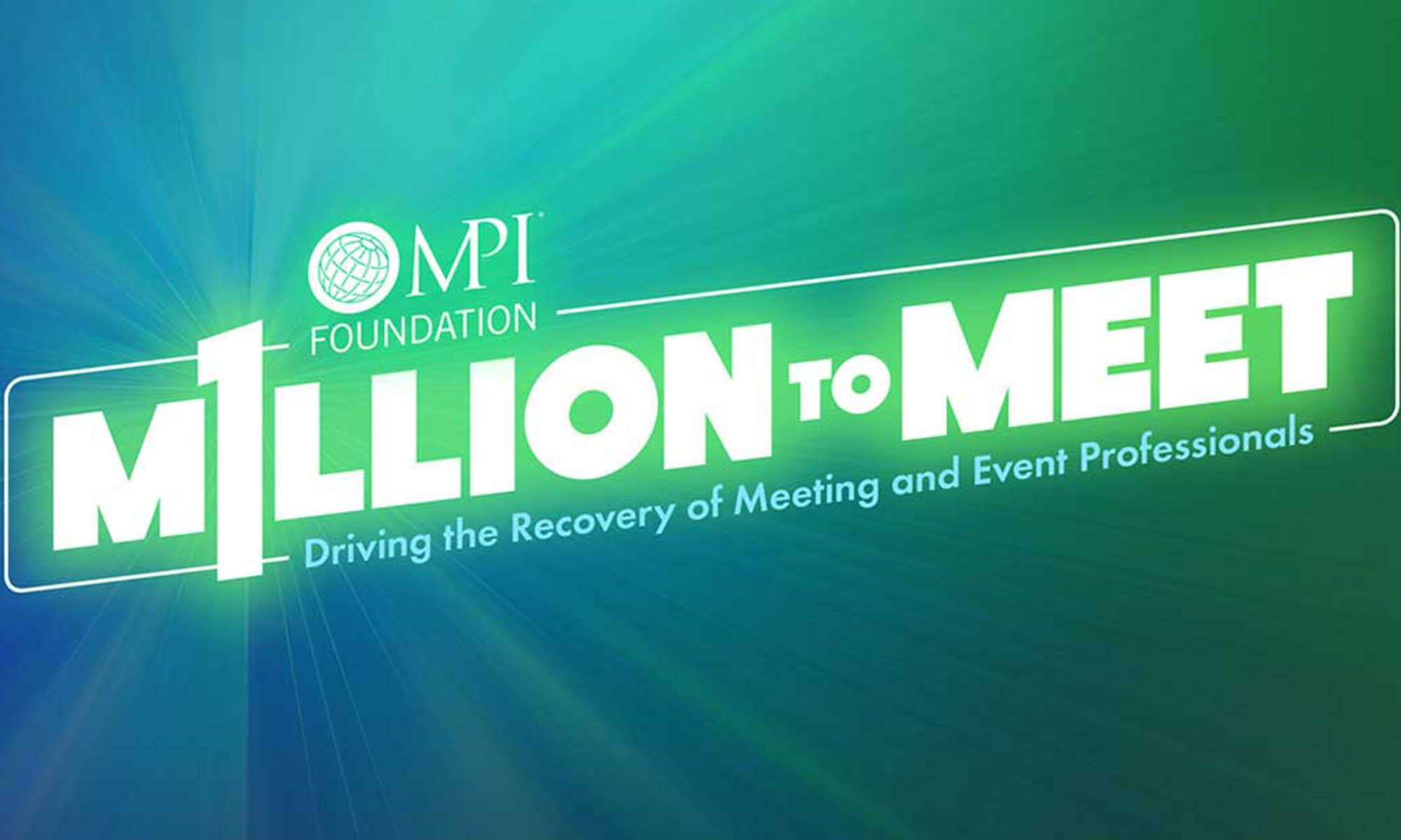 IMEX donates USD250,000 to MPI