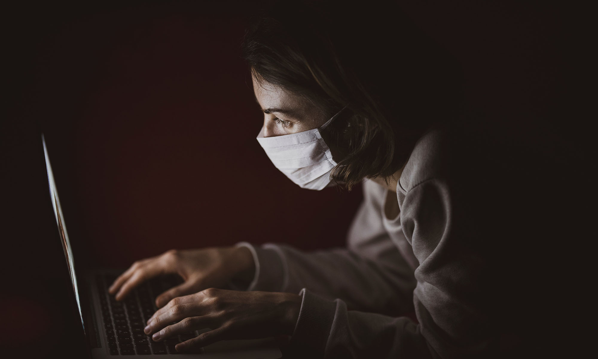 BCD Travel survey reveals pandemic readiness