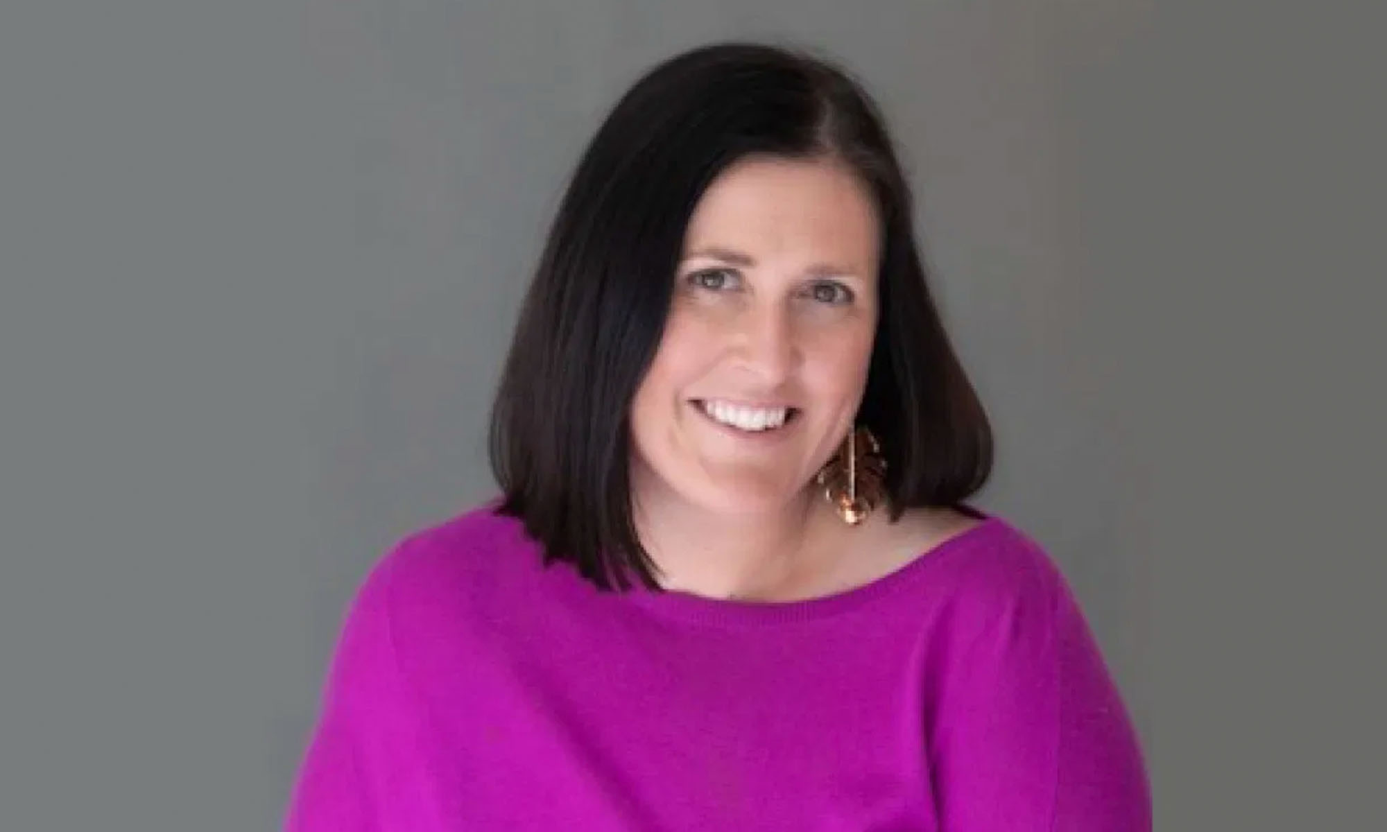FCM Meetings & Events Australia appoints new GM
