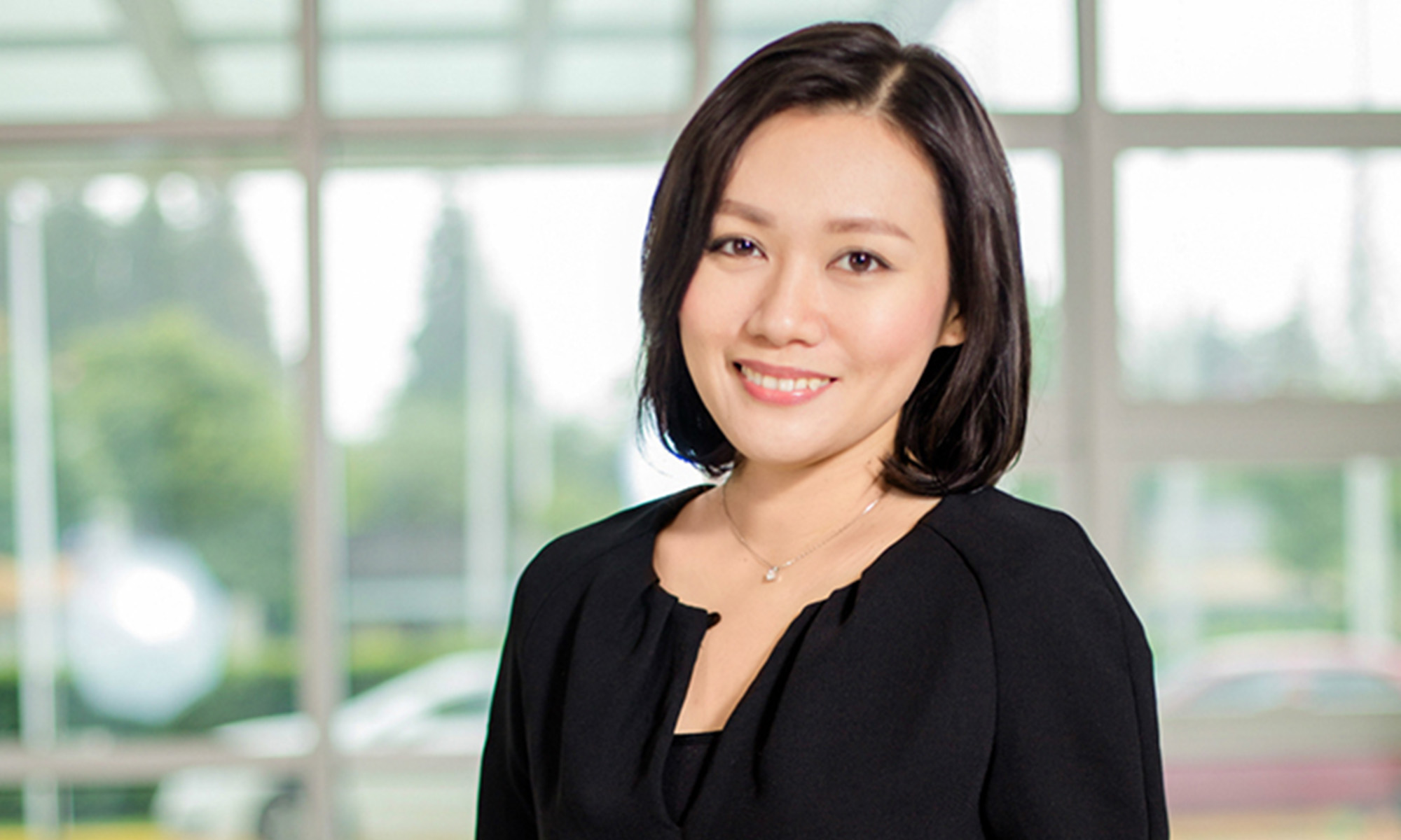 Uniplan appoints managing director for Shanghai