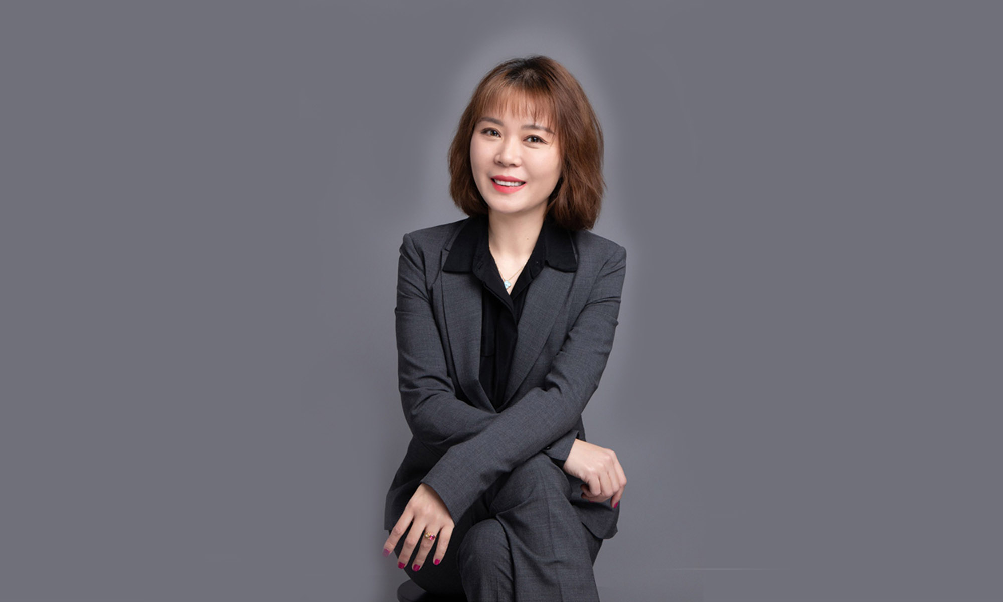 Freeman China hires Sally Lu as new MD