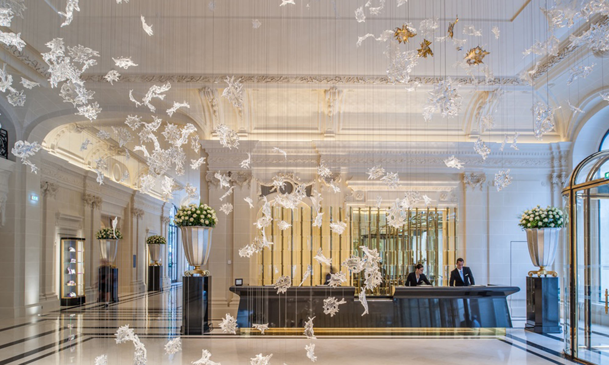 The Peninsula Hotels optimises guest experience initiatives
