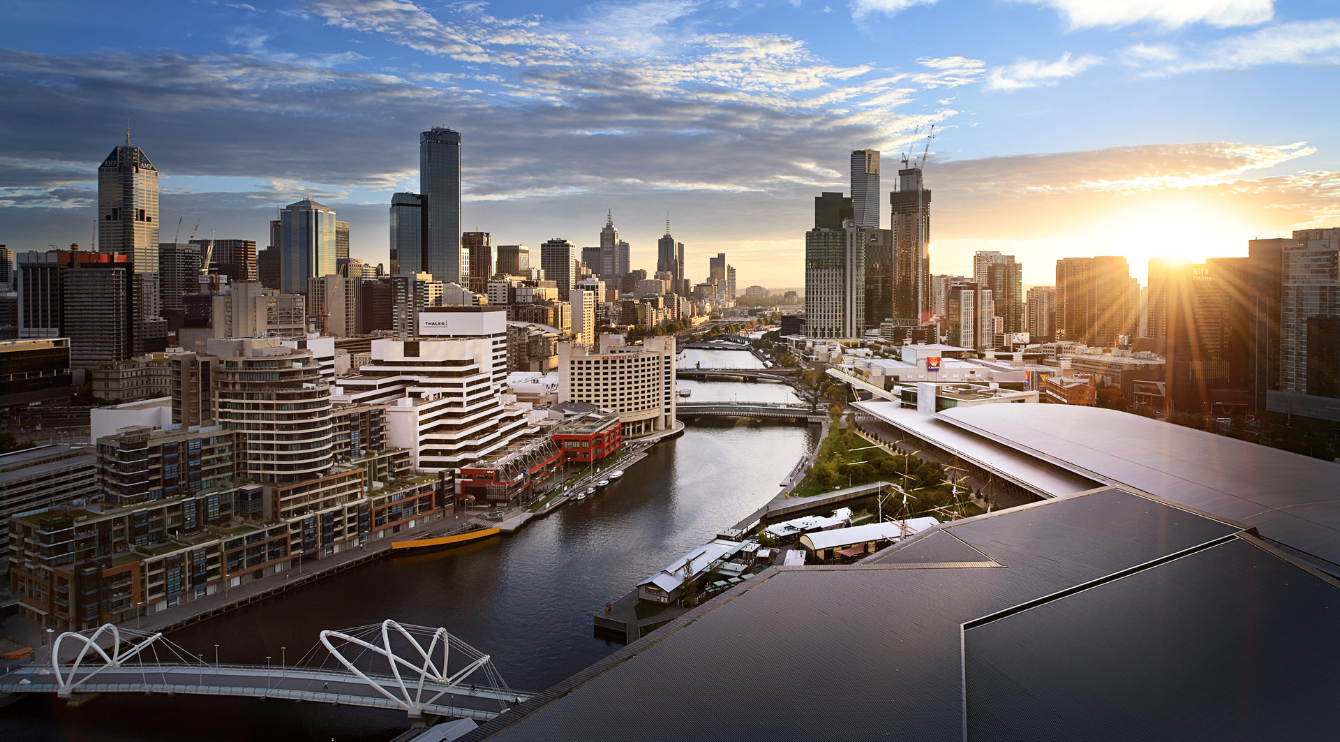 MCEC appoints health and wellbeing advisor