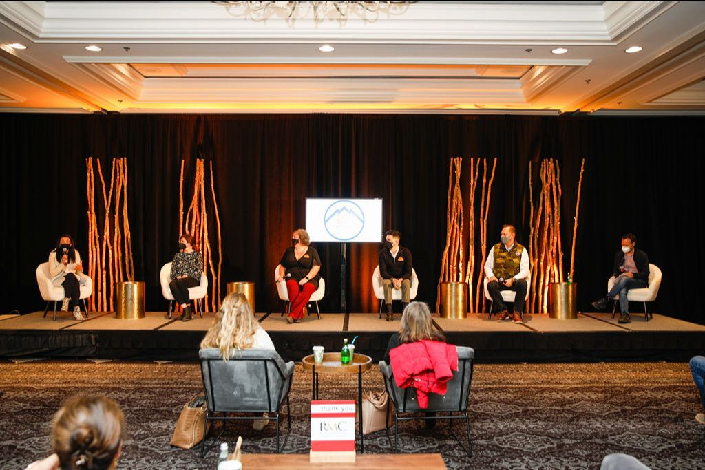 SITE's Incentive Summit Americas returns to the piste