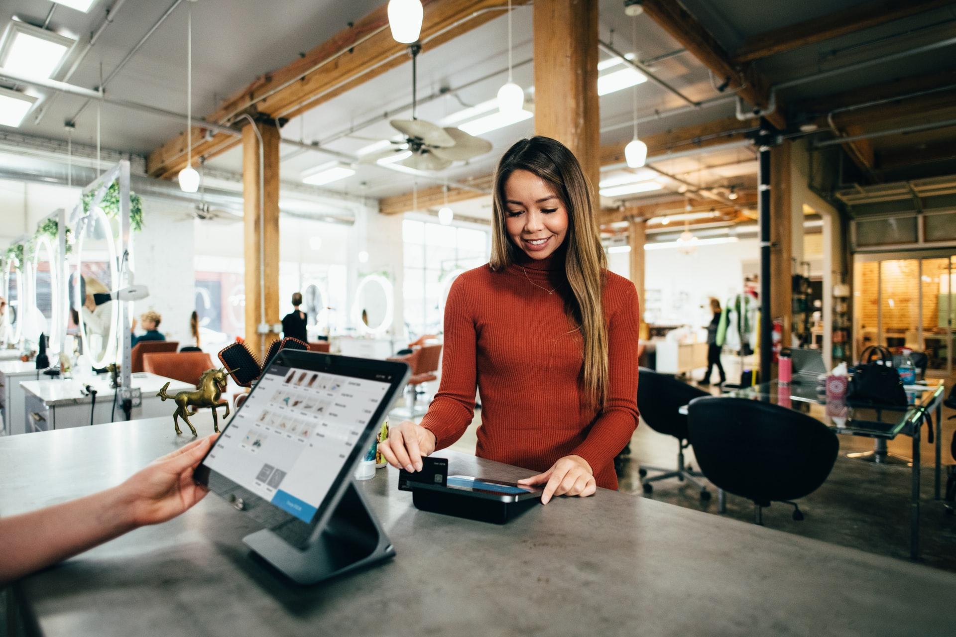 Top customer engagement trends in 2021