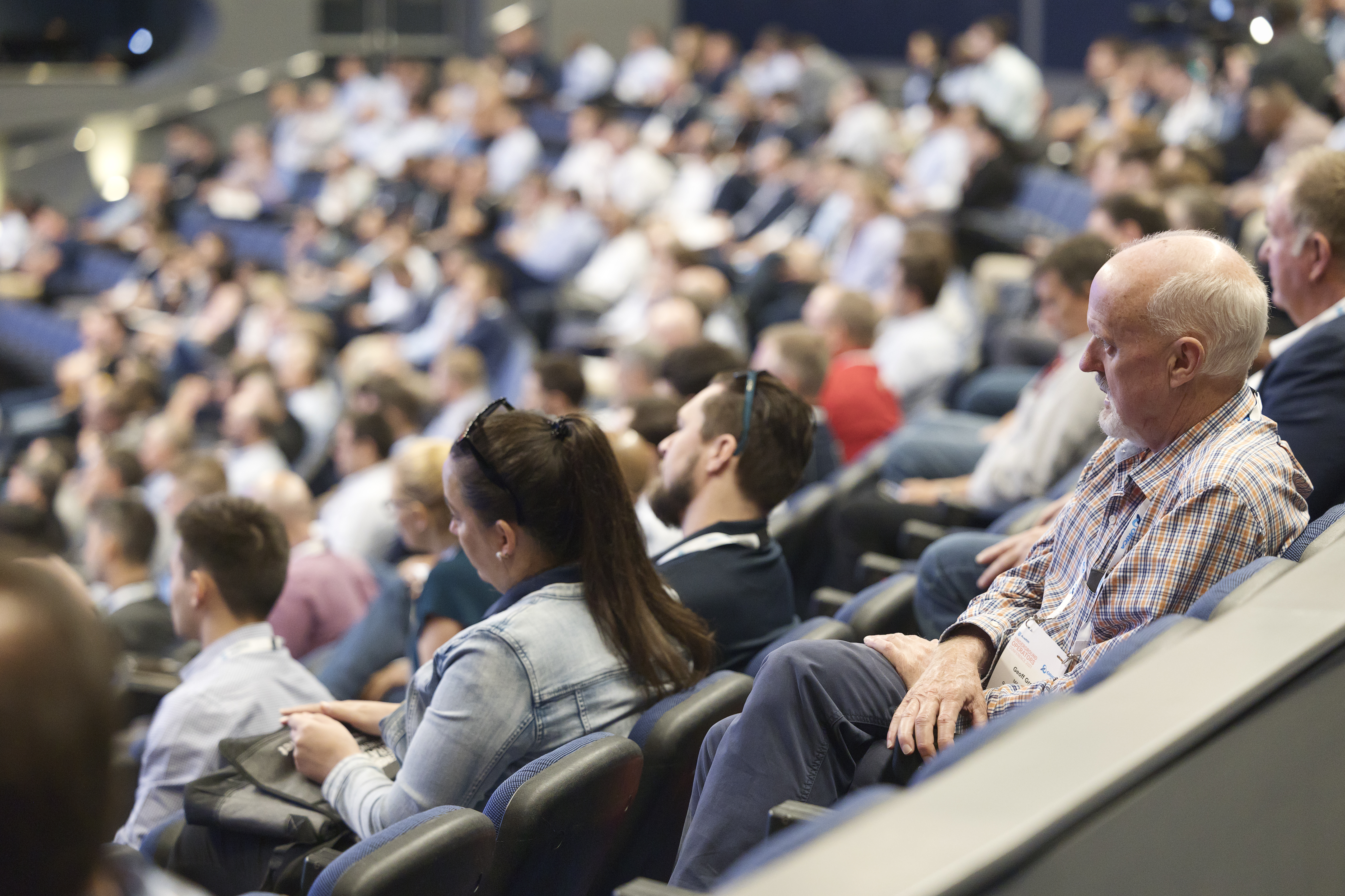 Leading neuromuscular congress to return to Western Australia in 2024