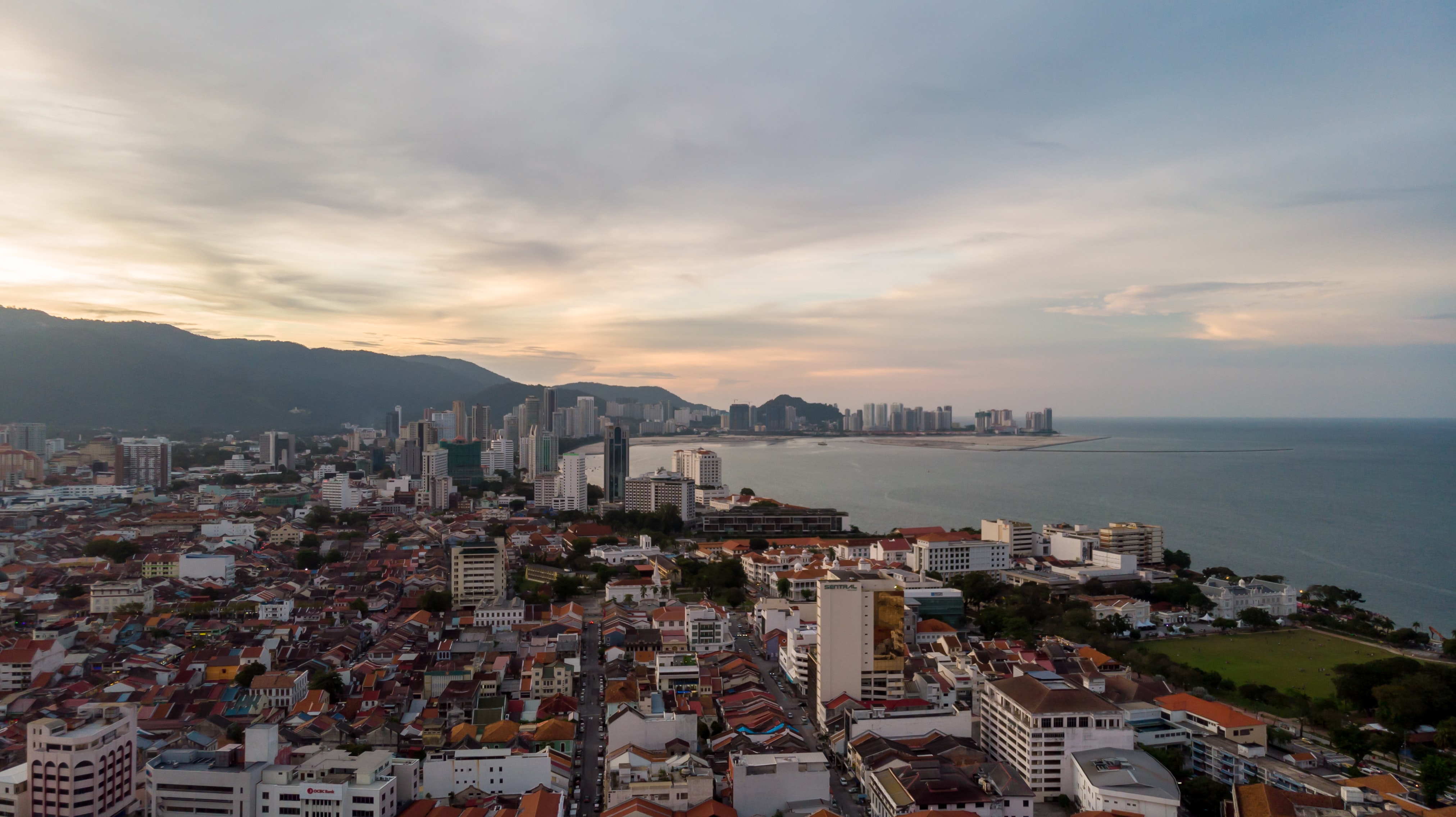 Penang-China virtual roadshow sets stage for hopeful industry revival