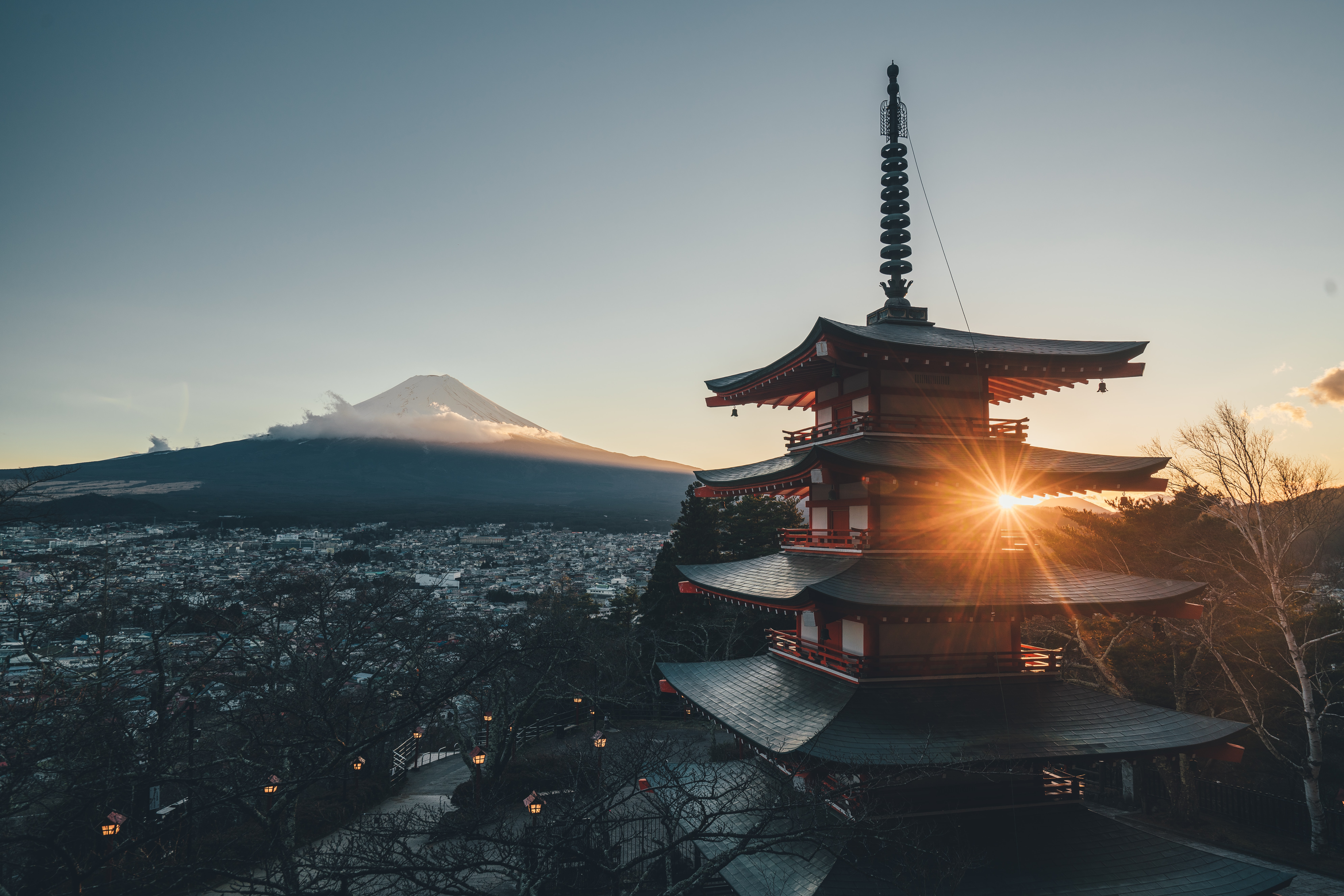 FCM expands global footprint into Japan
